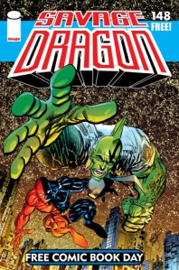 Savage_dragon